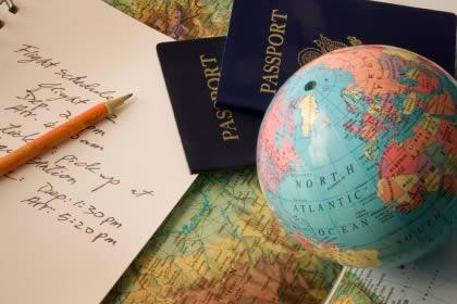 globe-passport1.jpg