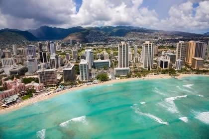 hawaiioahu1.jpg